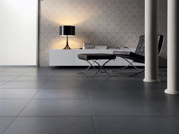 Quel revêtement de sol choisir dans une maison moderne ?