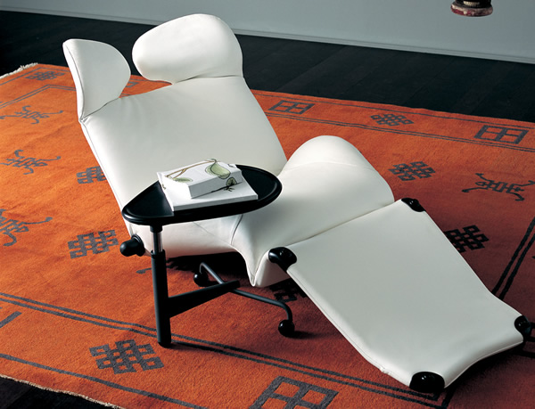 fauteuil-wink-1