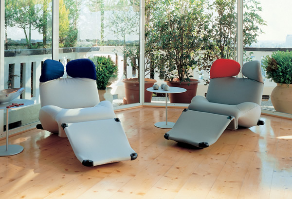 fauteuil-wink-3