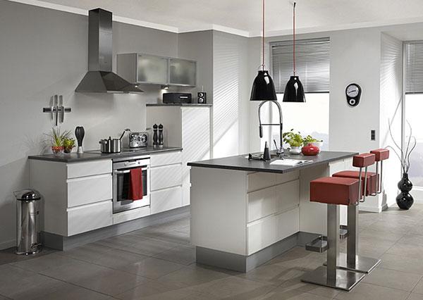 ilot-cuisine-moderne-1