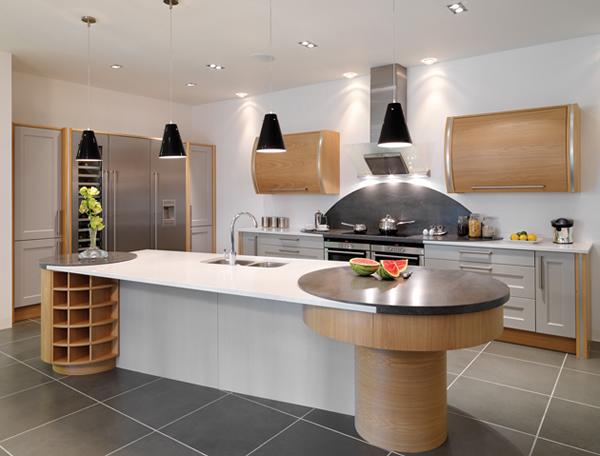 ilot-cuisine-moderne-10