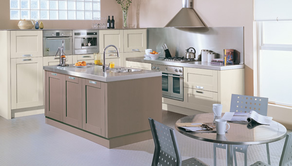 ilot-cuisine-moderne-13