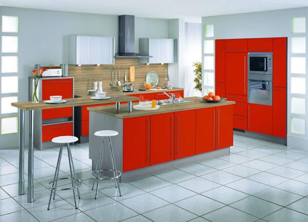 ilot-cuisine-moderne-14