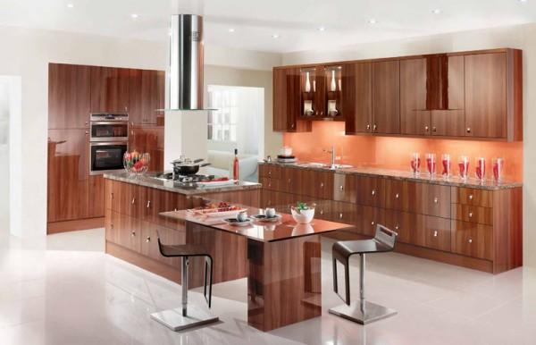 ilot-cuisine-moderne-18