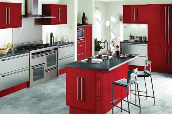 ilot-cuisine-moderne-19