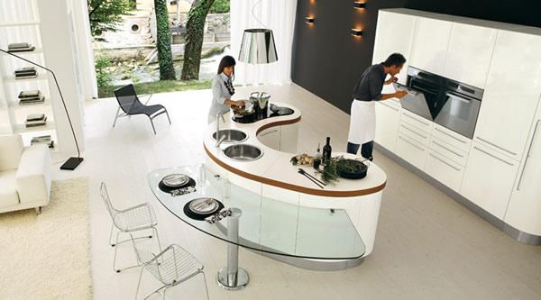 ilot-cuisine-moderne-23