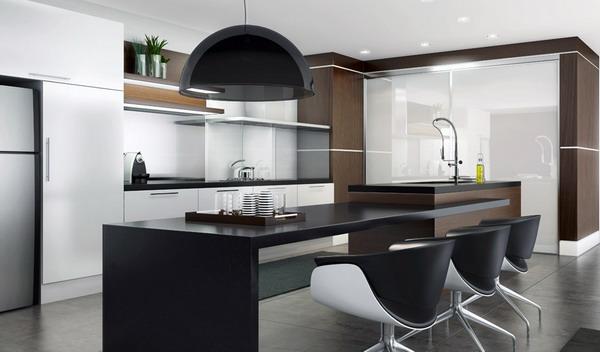 ilot-cuisine-moderne-24