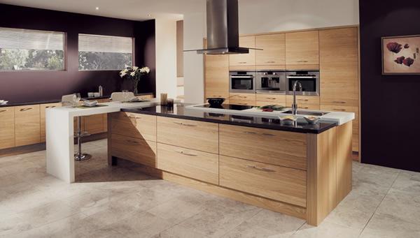 ilot-cuisine-moderne-26