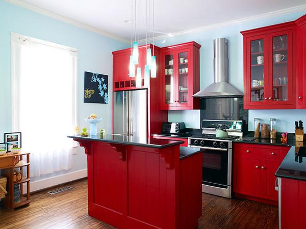 ilot-cuisine-moderne-29