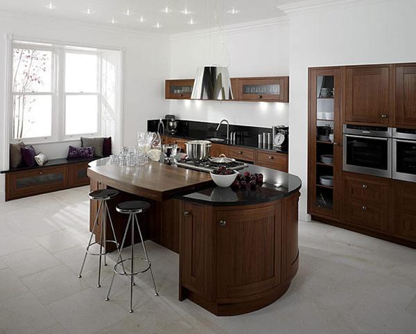 ilot-cuisine-moderne-30