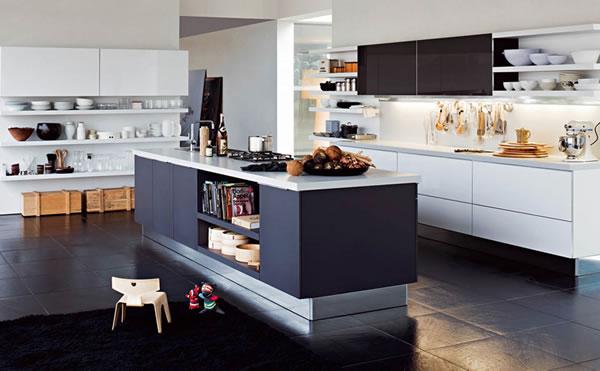 ilot-cuisine-moderne-7