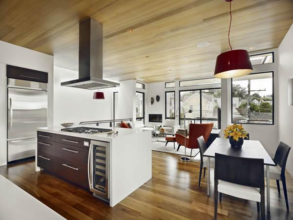 ilot-cuisine-moderne-8