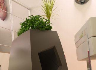 Salle de bain bleue 42 id es originales pour votre d co - Maison loliveraie casa nel bosco di ulivi ...