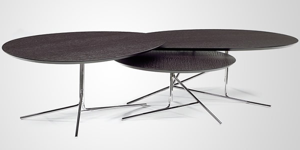table-coffee-wenge