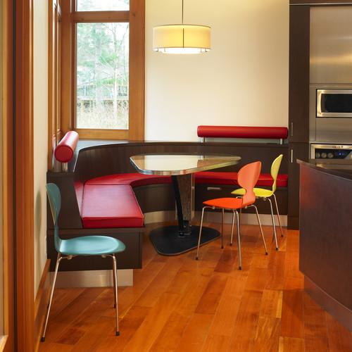 Id 233 Es De Coin Petit D 233 Jeuner Moderne Moderne House