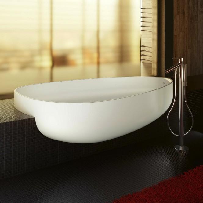 Sale de bain Danelon Meroni 2
