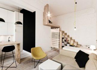 Appartement en Pologne 3