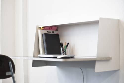 bureau-design-s01-1