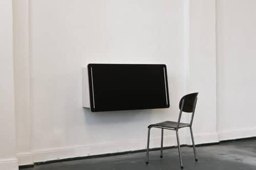 bureau-design-s01-2