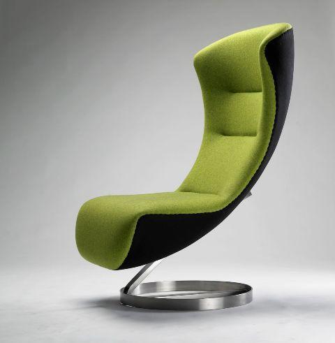 Chaise design 9