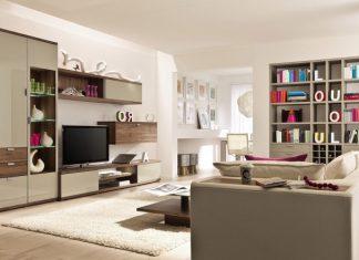 14 id es incroyables de salle de bain moderne house - La residence eb par replinger hossner architects ...