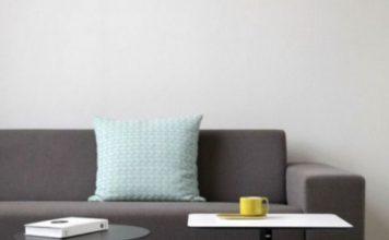 Lit moderne superpos 50 id es pour vous inspirer - Le nastro sofa par pierantonio bonacina ...