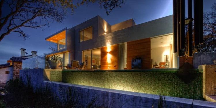Maison Austin City-10