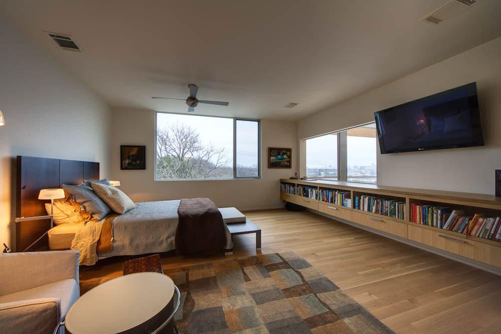 Maison Austin City-11