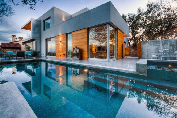 Maison Austin City-2