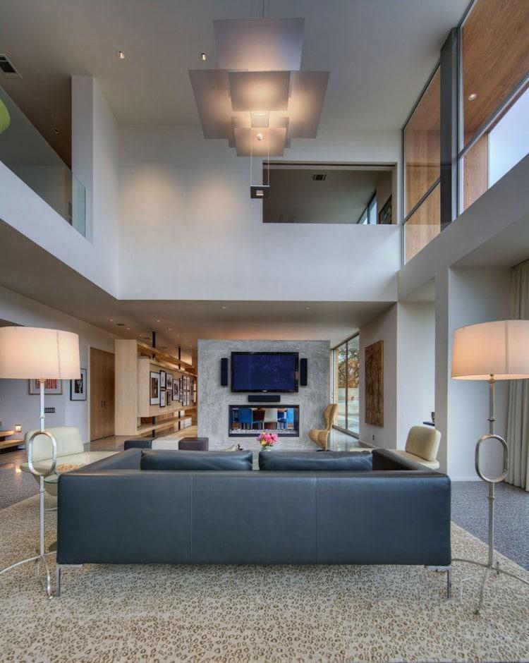 Maison Austin City-3