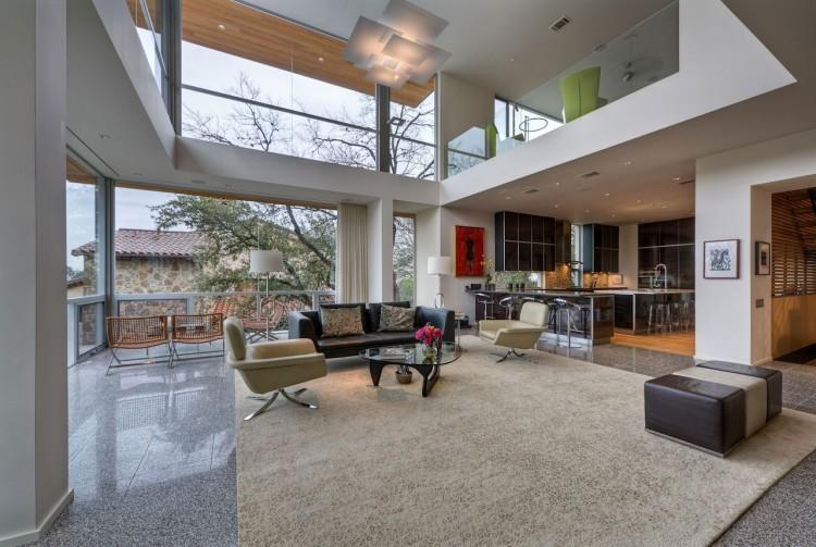 Maison Austin City-4