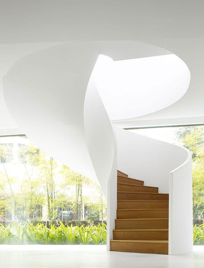 Maison Faber Park-10