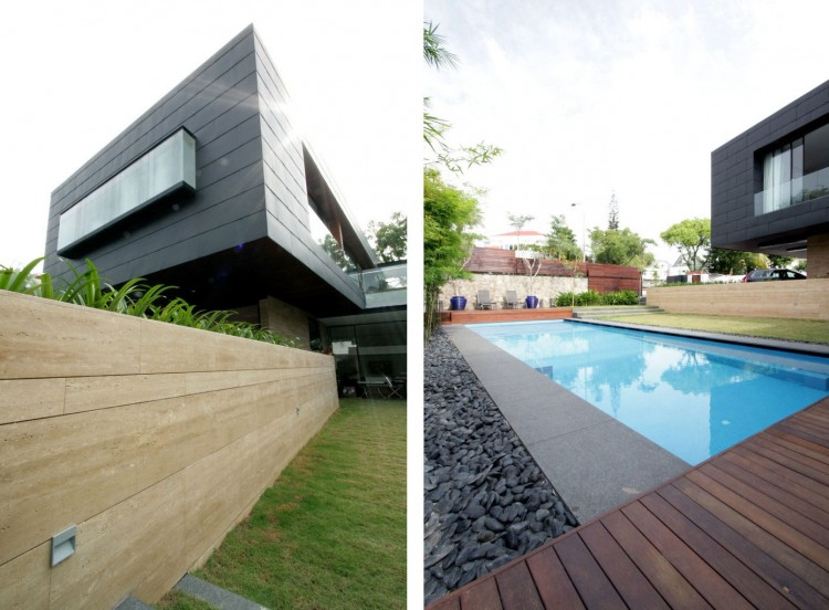 Maison Faber Park-5