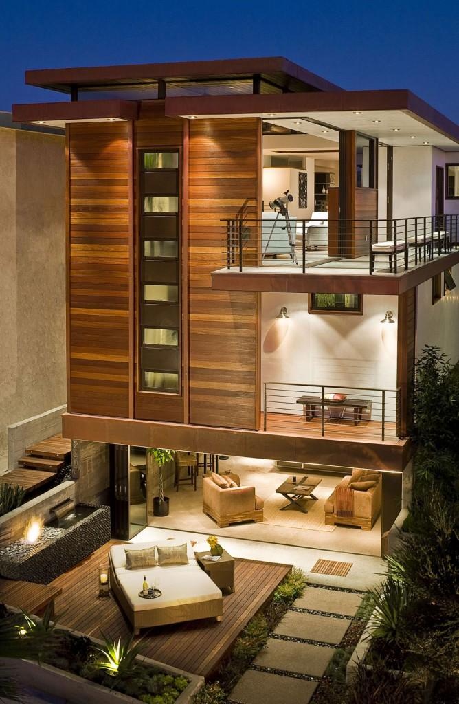 Maison design lazar-1