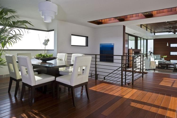 Maison design lazar-10