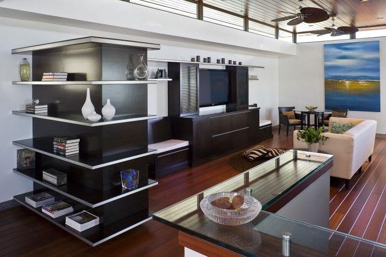 Maison design lazar-13