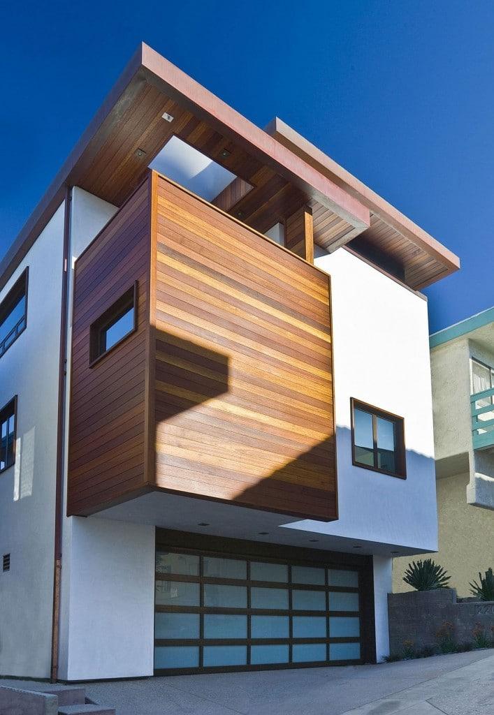 Maison design lazar-2