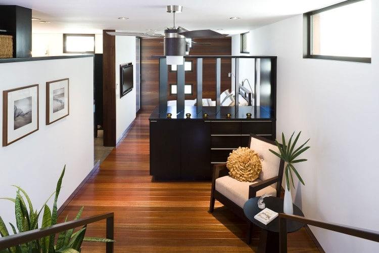 Maison design lazar-4