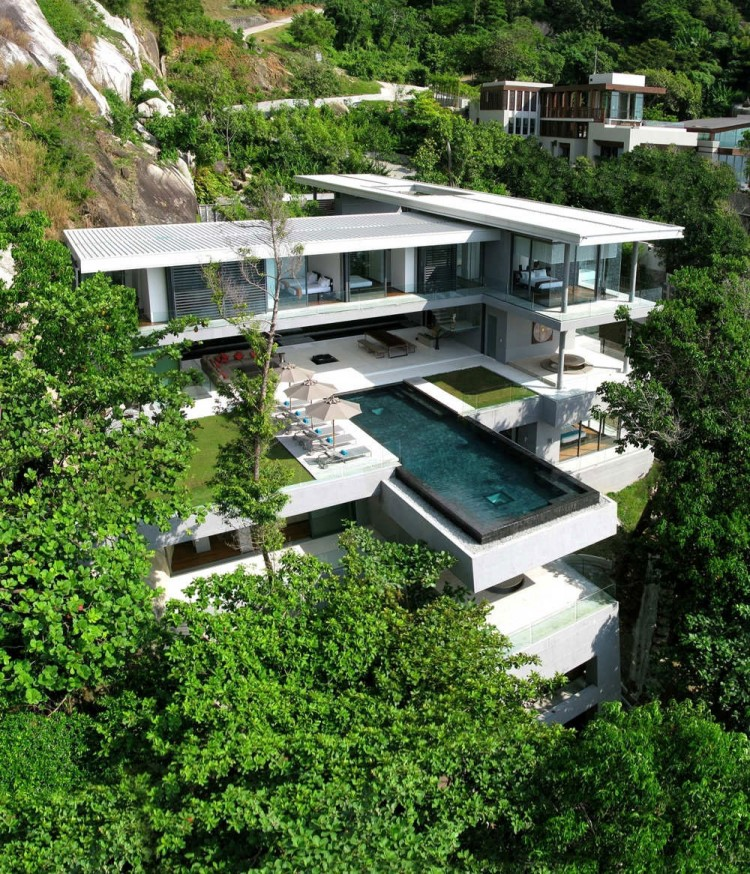 Villa-Amanzi-1