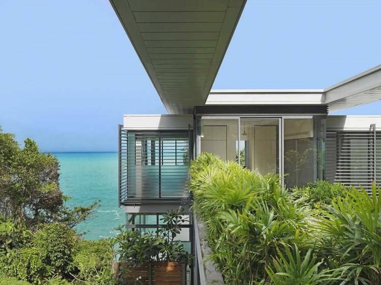 Villa-Amanzi-3