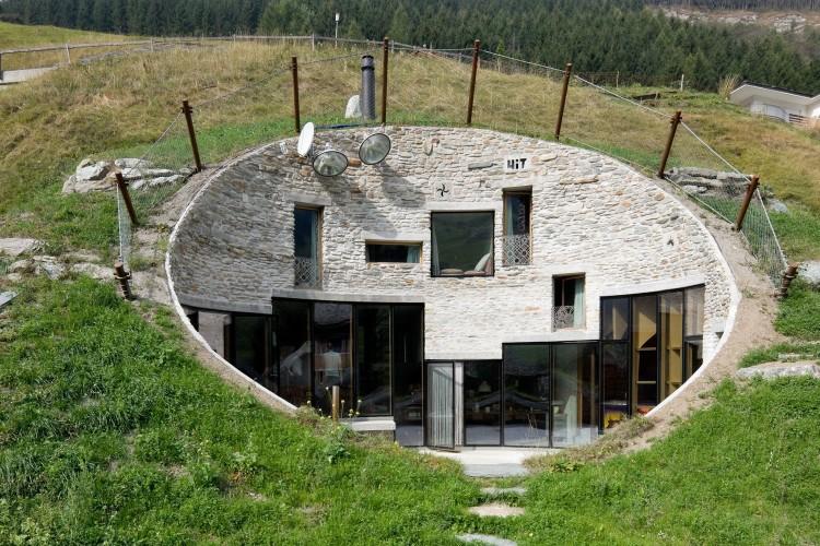 Maison Vals-4