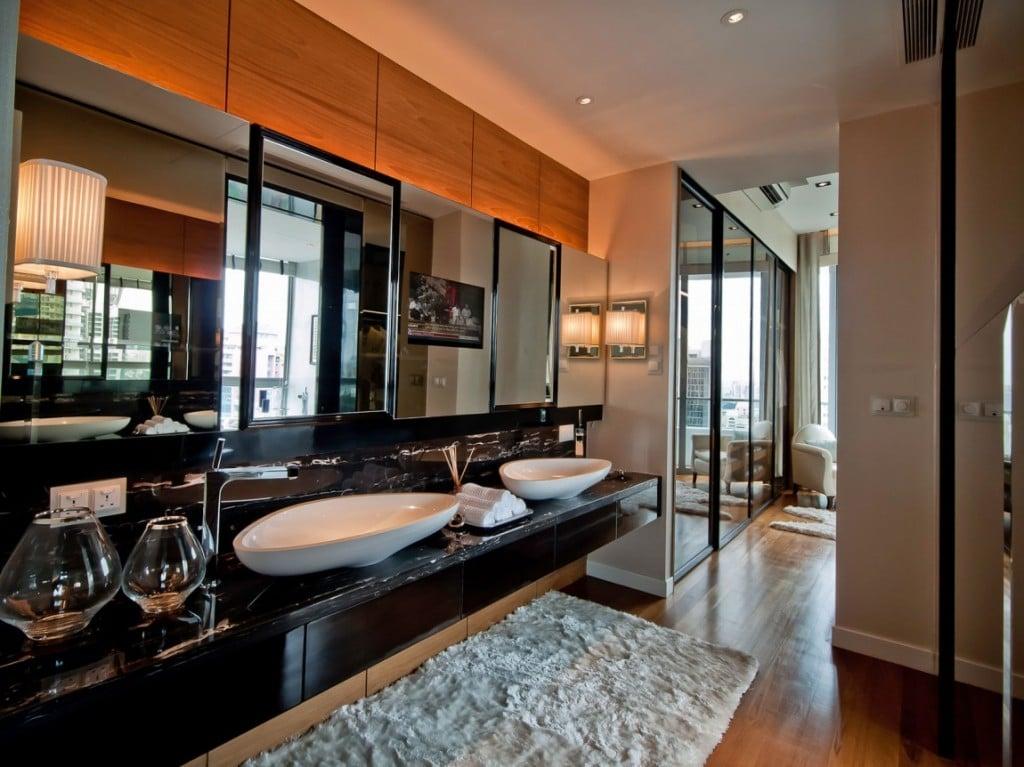Appartement Grange Infinite 8