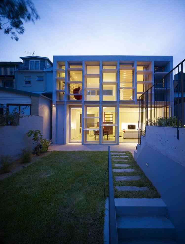 maison balmain 1