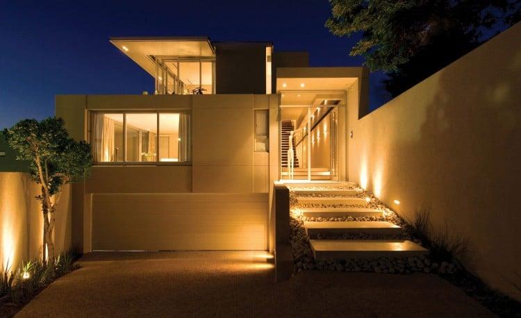 maison crescent 3