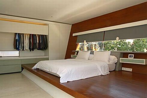 Maison Depensar à Bali 6