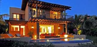 maison encanto 2