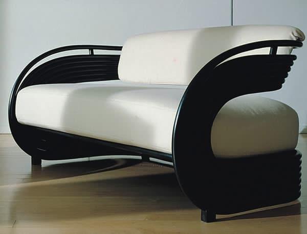 Nastro canapé design 1