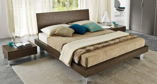 30 id es incroyables pour fabriquer un canap en palette - La maison ah au bresil par le studio guilherme torres ...
