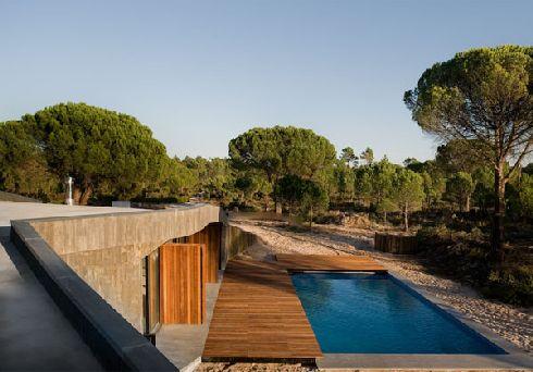 Maison dune 7