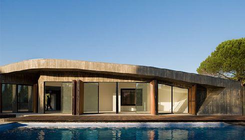 Maison dune 9